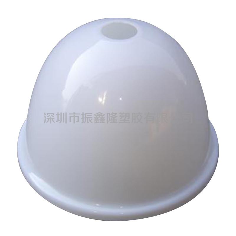 灯箱灯罩吸塑加工